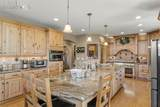 18320 Table Rock Road - Photo 17