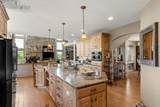 18320 Table Rock Road - Photo 18