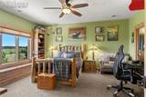 18320 Table Rock Road - Photo 30