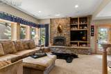 18320 Table Rock Road - Photo 33