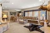 18320 Table Rock Road - Photo 34