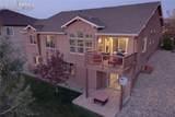 16688 Curled Oak Drive - Photo 25