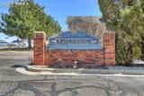 2174 Giltshire Drive - Photo 26