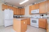 2256 Gilpin Avenue - Photo 10