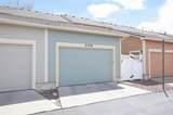 2256 Gilpin Avenue - Photo 30
