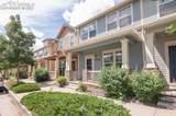 2256 Gilpin Avenue - Photo 4