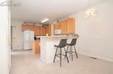 2256 Gilpin Avenue - Photo 9