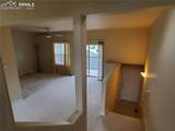 4034 Star View - Photo 22