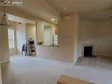4034 Star View - Photo 24
