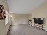 6149 Lowlander Court - Photo 6