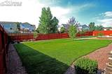 5256 Stone Fence Drive - Photo 26
