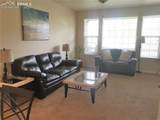 6515 Bluffmont Point - Photo 2