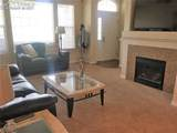 6515 Bluffmont Point - Photo 3