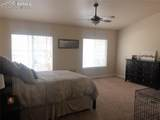 6515 Bluffmont Point - Photo 7
