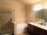 6515 Bluffmont Point - Photo 9