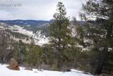 0 Conifer Circle - Photo 1