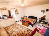 6380 Pawnee Circle - Photo 16