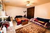 6380 Pawnee Circle - Photo 19