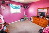 6380 Pawnee Circle - Photo 21