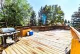 6380 Pawnee Circle - Photo 30
