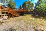 6380 Pawnee Circle - Photo 34