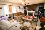 6380 Pawnee Circle - Photo 4