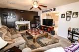 6380 Pawnee Circle - Photo 5