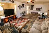 6380 Pawnee Circle - Photo 6