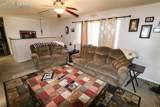 6380 Pawnee Circle - Photo 7