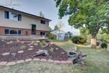 4765 Gracemoor Circle - Photo 1