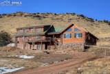 660 Wagon Wheel Road - Photo 2