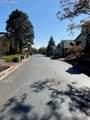 2807 Hearthwood Lane - Photo 20