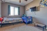 7525 Dobbs Drive - Photo 20
