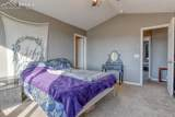 7525 Dobbs Drive - Photo 26