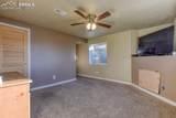 7525 Dobbs Drive - Photo 30