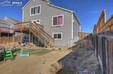 7525 Dobbs Drive - Photo 39