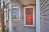 7525 Dobbs Drive - Photo 4