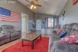 7525 Dobbs Drive - Photo 8