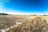 6060 Coyote Lane - Photo 14