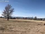 6060 Coyote Lane - Photo 2
