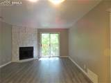 814 Tenderfoot Hill Road - Photo 1