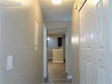 814 Tenderfoot Hill Road - Photo 10