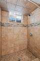 3609 Montebello Drive - Photo 24