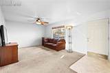 3609 Montebello Drive - Photo 5