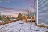 6567 Cache Drive - Photo 36