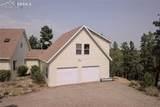 13121 Northridge Road - Photo 17