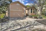5045 Broadmoor Bluffs Drive - Photo 2