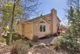5045 Broadmoor Bluffs Drive - Photo 35
