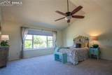 10625 Teachout Road - Photo 21