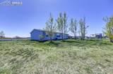 876 Buffalo Run Road - Photo 34